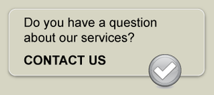 Do you have a question about our services? CONTACT US