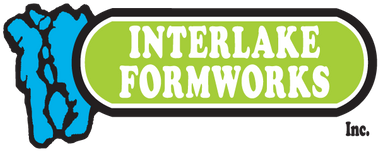 Interlake Formworks Inc.